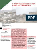 04 Entrega Roberto Parada Investigacion Laguna Verde - Modificaciones