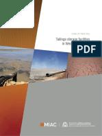 2004 paste conference proceedings diamond mining