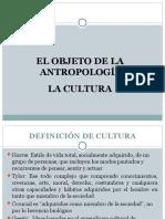 t1 La Cultura