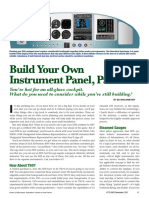 Wiring Your Panel