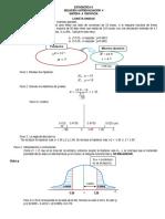 Soluc Autoevaluación 4 ES02 Dist