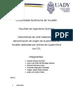 Proyecto Final Oleo Yucatán S.A. de C.V.docx