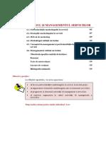 Economia+serviciilor+Unitatea+IV.pdf