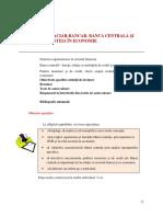 III.+EMF+ID+2012.pdf