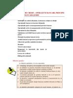 IV.+EMF+ID+2012.pdf