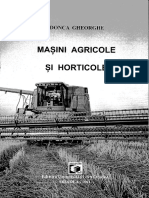 Mașini-agricole-și-horticole.pdf