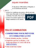 Risque Incendie p1