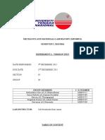 torsion test(experiment 2).docx