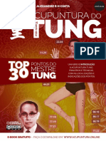 Top 30 Tung's point