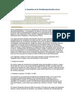 1) fotointerpretación . Curso elemental PDF