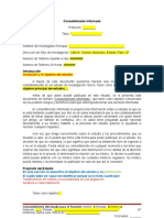 Ejemplo-de-Consentimiento-Informado.doc