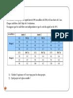 Cours Choix D_investissement 66-75