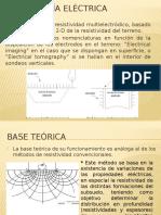 TOMOGRAFÍA-ELÉCTRICA (1)