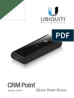 CRM_Point_CRM-P_QSG.pdf