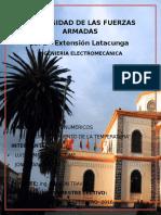 INFORME DE METODOS  NUMERICOS II.docx