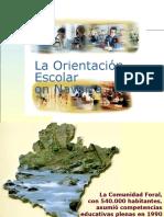 2245_ponencia