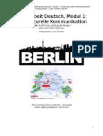 2016 ellen og brian - modularbeit deutsch modul 1-3