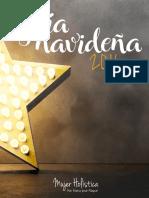 Guía-Navideña-2016-mh