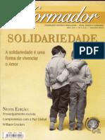 Reformador 2005_01