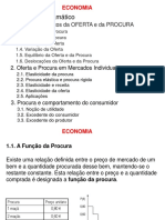 5 - Microeconomia