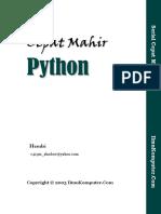 Ebook Bahasa Pemograman Phyton.pdf