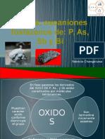 OXIDO_GRUPO XV.pptx