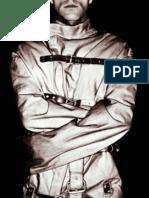 Los Que Entrarán Con Electroshock y Camisa de Fuerza-Año 2016 - Administrador