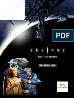 Eclipse_Rise.pdf
