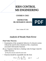 MODERN CONTROL SYS-LECTURE III.pdf