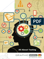 all-about-testing-whitepaper.pdf