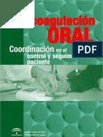 Manual Pacientes Anticoagulados