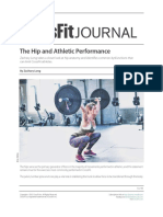 CFJ_2015_04_Hip_Long_6.pdf