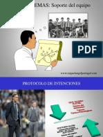 Conferencia Evo Sistemas Pdf1