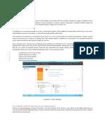 Configurarea Serverului, A Rolurilor Si a Feature-urilor