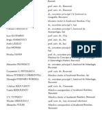 Istoria Romanilor - vol 1.pdf
