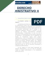 administrativo2.doc