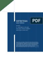 00estrategiay2k7v2-2-100115130215-phpapp01