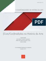 Knauss_Imaginacao_escultorica_e_identidade_etnica.pdf