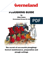 Ploughing+Guide+-+Single+Pages+2008 (1)