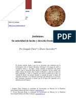 Dialnet-Justiniano-3621452