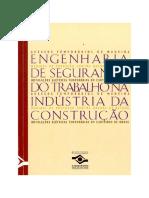 Livro Engenharia De Segurança Do Trabalho Na Construção.pdf