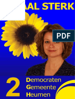 DGH_Verkiezingsprogramma2014_2018.pdf