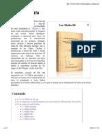234564212-Los-Oddun-Ifa-Sintesis (1).pdf