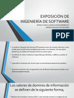 Exposicion Métricas en Funciones.pdf
