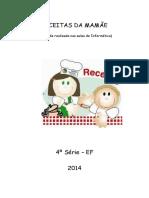 RECEITAS-DA-MAMÃE-4ª-2014