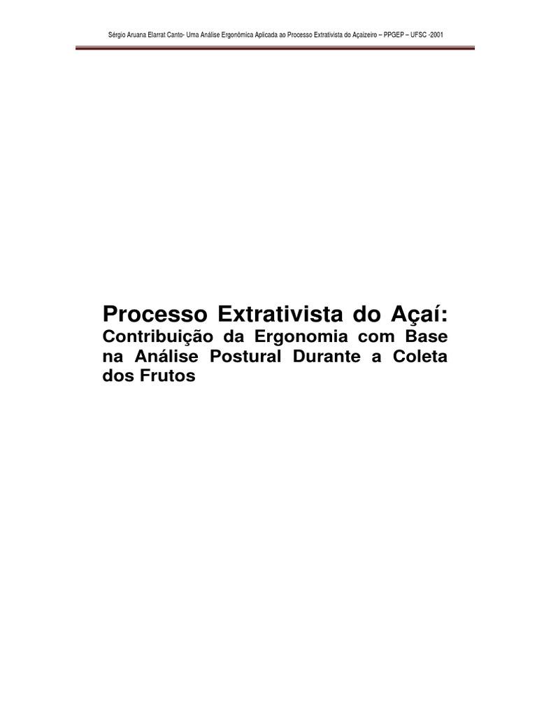 Posturas Coleta de Açaí(1) 8103c7f360