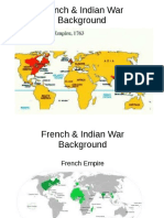 8 hist french indian war