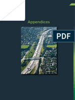 Managed Freeways Freeway Ramp Signals Handbook Jul 2013 Appendices
