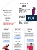 Master Faye Yip Courses 2016 PDF.pdf