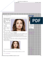 Ruth Ocumarez_ Como adelgazar la cara.pdf